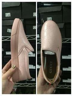 Gucci slip