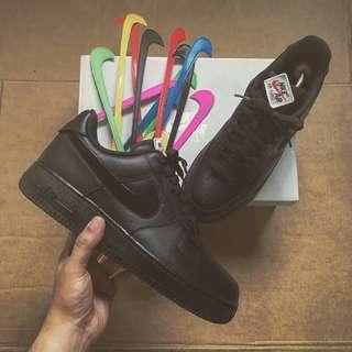 Nike Air Force 1 Swoosh Pack