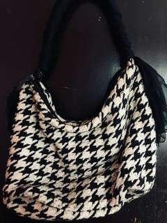 Gap Shoulder Bag 👜💯