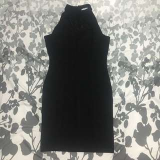 New Look UK LBD