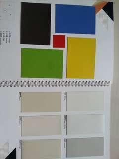 Kitchen cabinet, direct factory, sale, wardrobe,kl