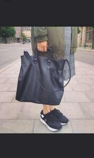 🚚 Emoda同款包 肩背包 手提包