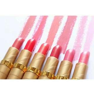 Lipstik Warna