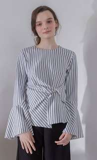 Top salur by label8 store