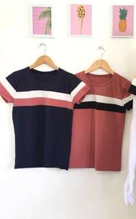 Shirt for womenn