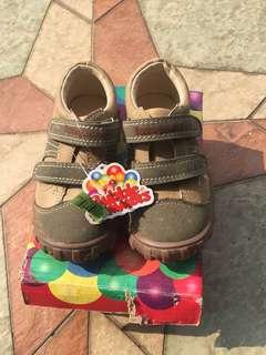 Bubblegummers Shoes by Bata