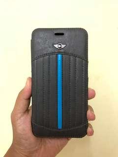 Iphone 6/6s Plus Mini Cooper series