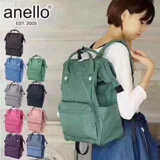 Anello backpack authentic