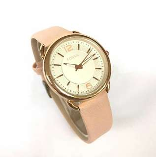 FOSSIL LADIES LIMITED WATCH
