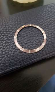 Rolex 1680 5513 1665 mk4 bezel