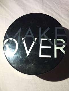 Powder MAKE OVER free ongkir TNG&JKT