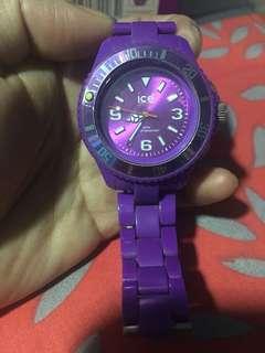 Ice watch -women