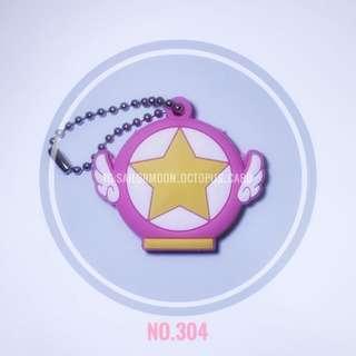多款 小櫻 美少女戰士 八達通 女朋友禮物 Octopus Card
