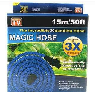 magic hose 50ft