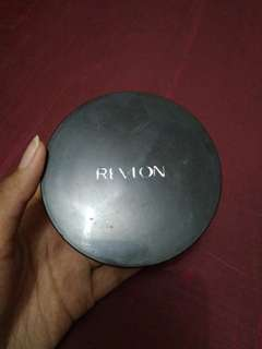 Revlon (Loose Powder)