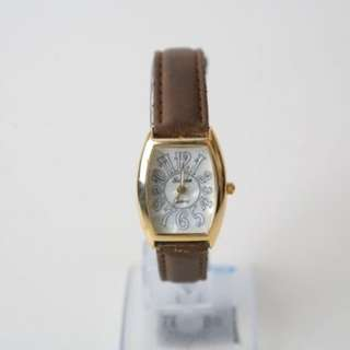 Soneva Watch Authentic Preloved