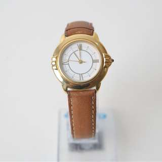 Yves Saint Laurent Authentic Preloved