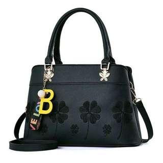 Tas Fashion Rachel 2305*