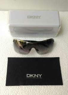 Sunglasses DKNY  DY5049 original unisex
