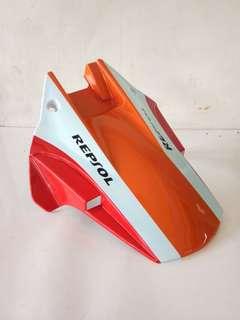 CBR1000RR 08-15 Repsol Rear Hugger