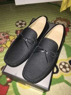 Pedro Loafers Shoe
