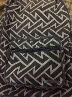 #mausupreme #mausupreme tas ransel adidas neo