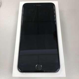 Iphone6+ 64G