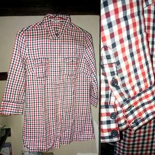 Bossini Polo Shirt