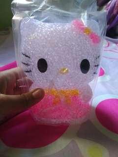 Hello Kitty item