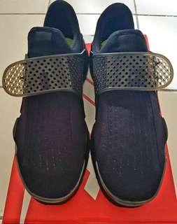 Nike Original Men's Shoes