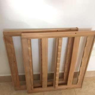 Shelf Transtherm Wine Fridge