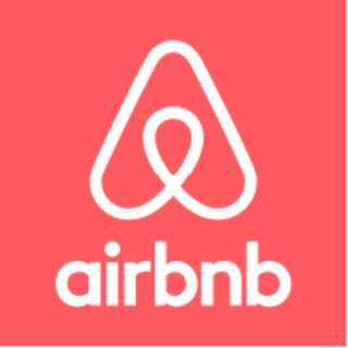 RM1200++ SIGN UP CREDIT FOR AIRBNB & OTHER BONUS