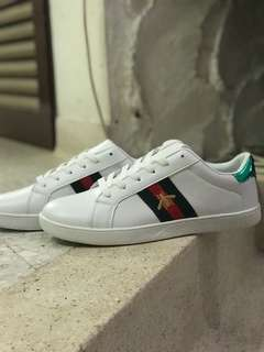 Gucci Ace Inspired