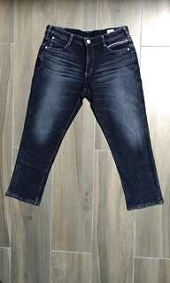 日本製Edwin牛仔褲