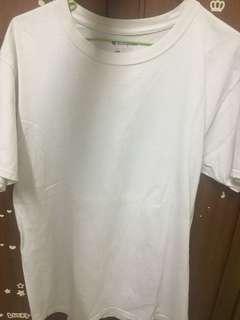 Champion t shirt ORI