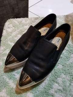 Miu Miu shoes very good quality