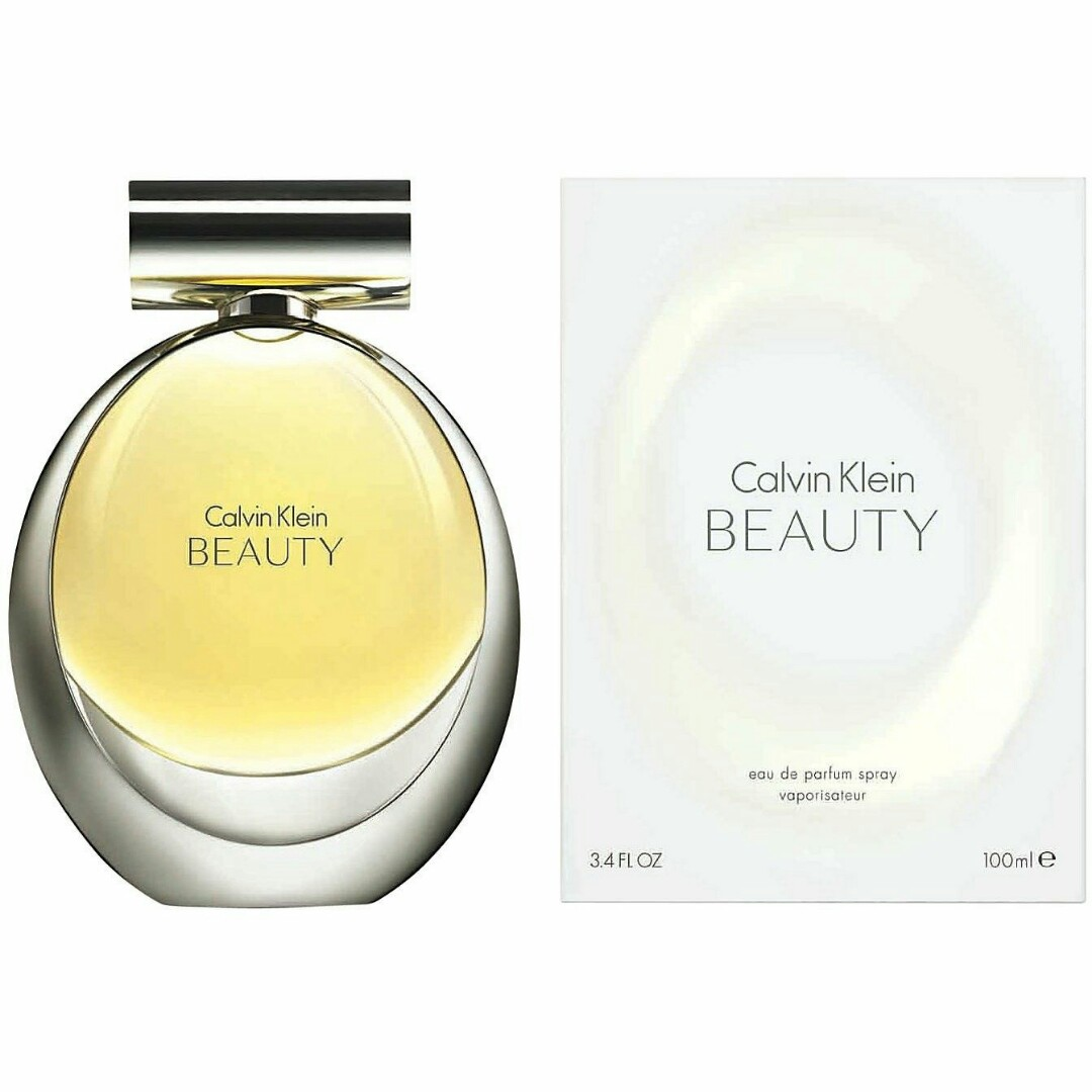 Authentic Perfume Cologne Eau De Parfum Eau De Toilette