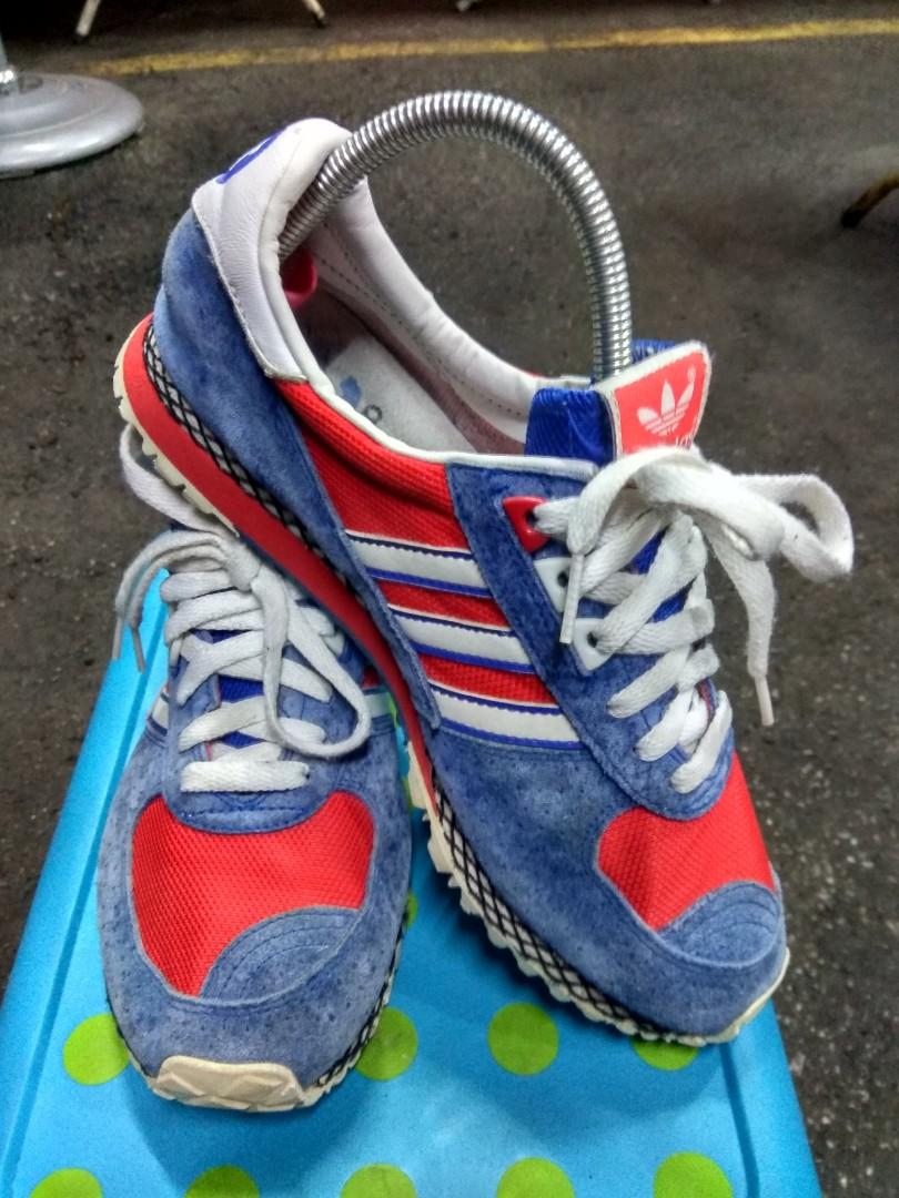 Adidas City Marathon PT x Nigo 25 Years Anniversary e805d88e4