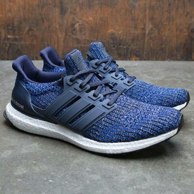 6bf1268625201e 全新)Adidas Ultra Boost 4.0 Carbon Legend Ink Core Black 深藍色 ...