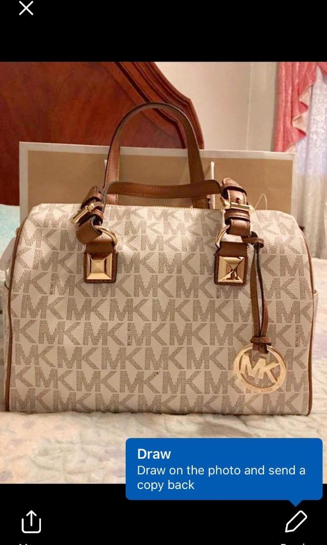 Home · Women s Fashion · Bags   Wallets. photo photo photo 3b31325ce9209