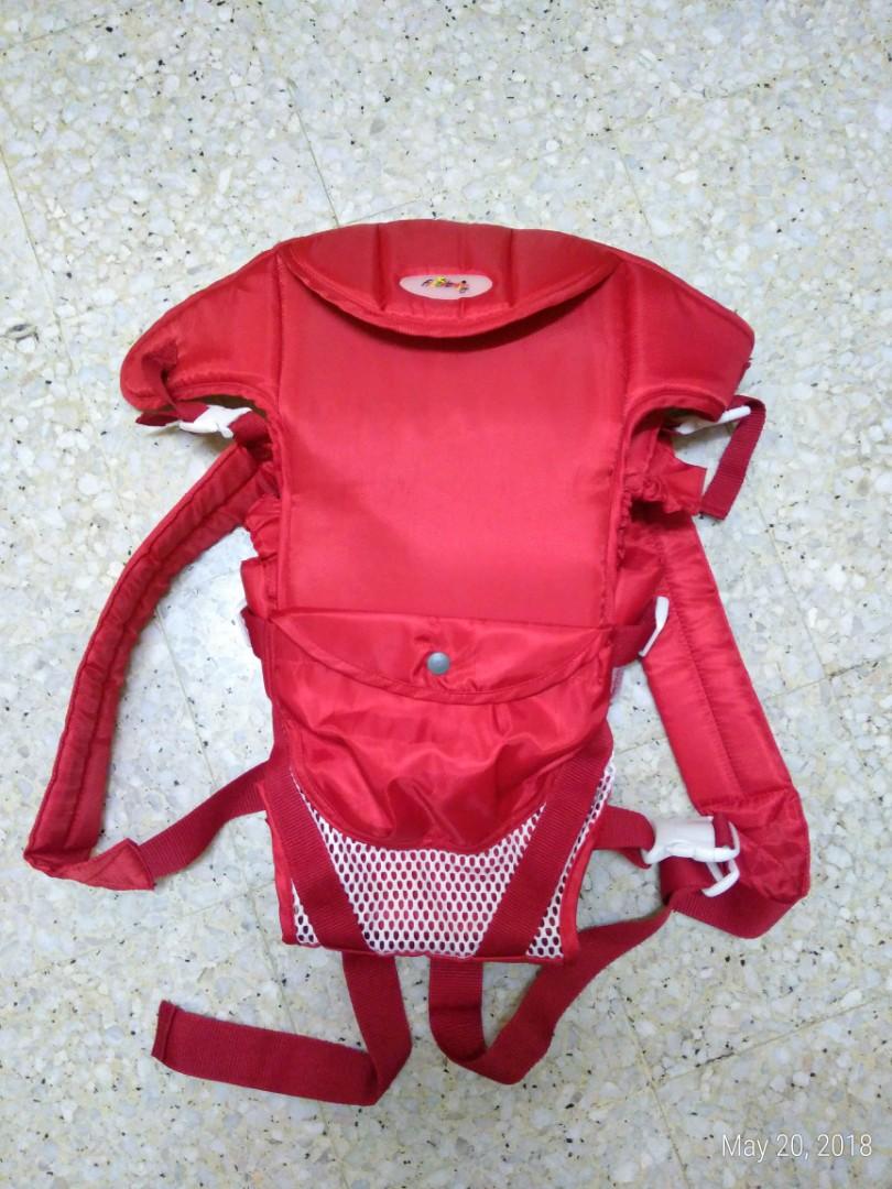 38342fdf1d Baby Carry or Carrier Sling Bag