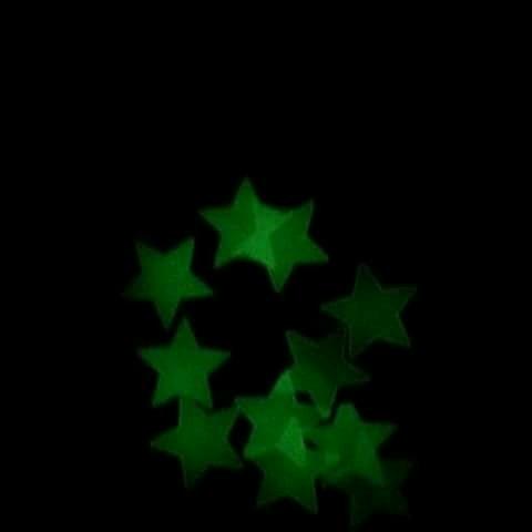 87+ Gambar Bintang Glow In The Dark Terbaik