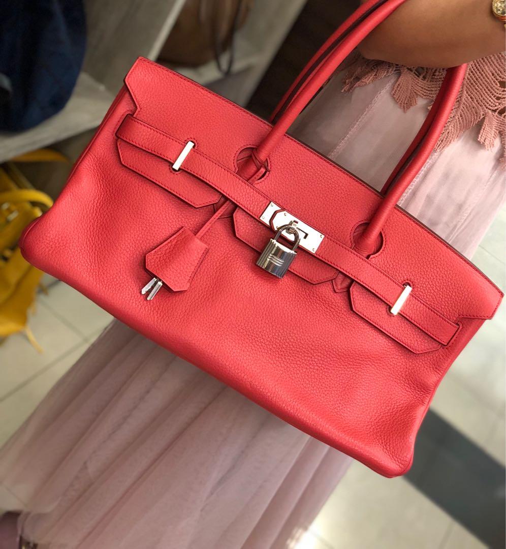 ... Wallets · Handbags. photo photo ... d04e04e5fe4f7