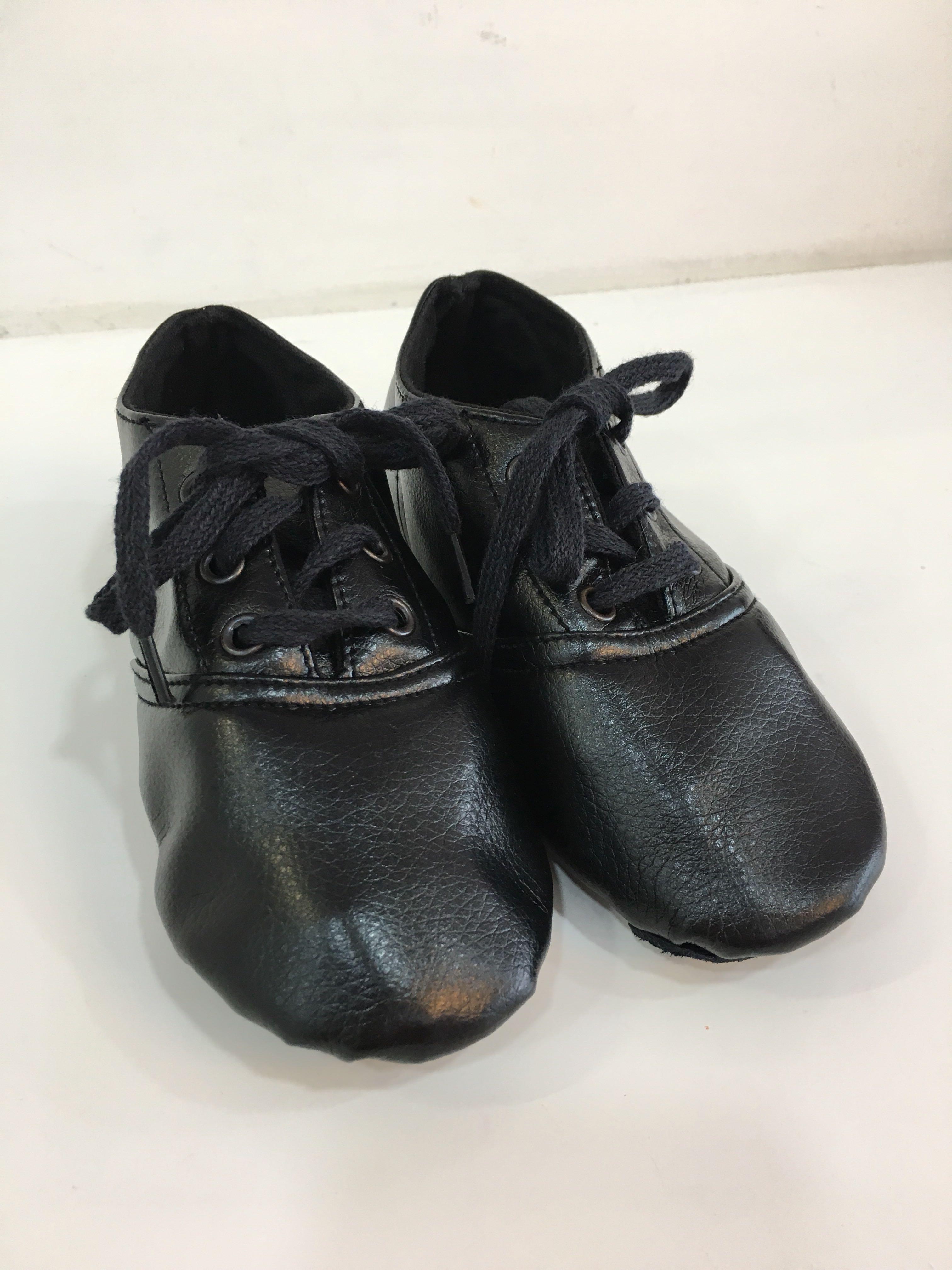 best wholesaler best sneakers discount Jazz Shoes for boy 男童爵士鞋size 28, Babies & Kids, Boys' Apparel ...