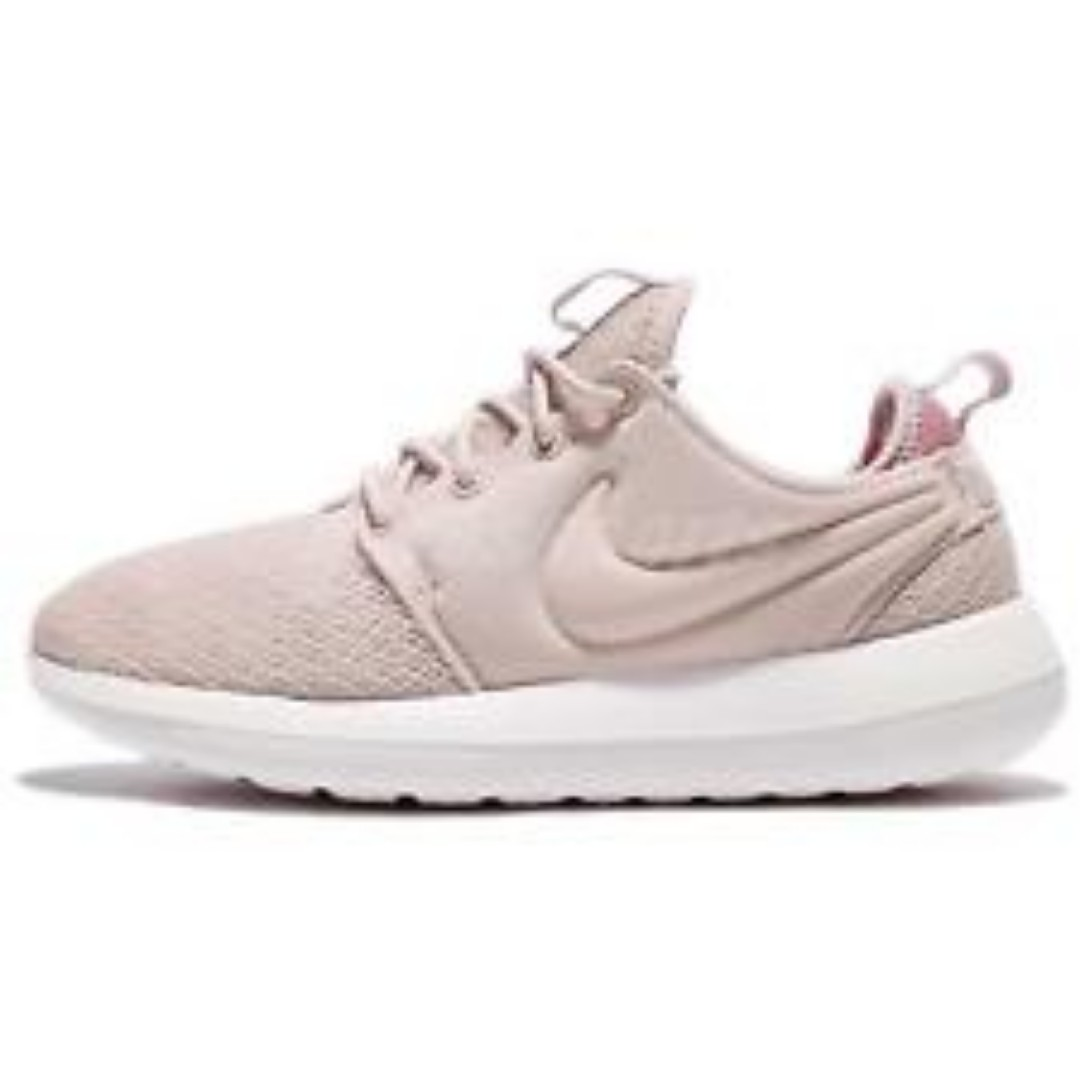 PinkWomen's 2 on Rosh FashionShoes Nike Carousell 5Rj3AL4