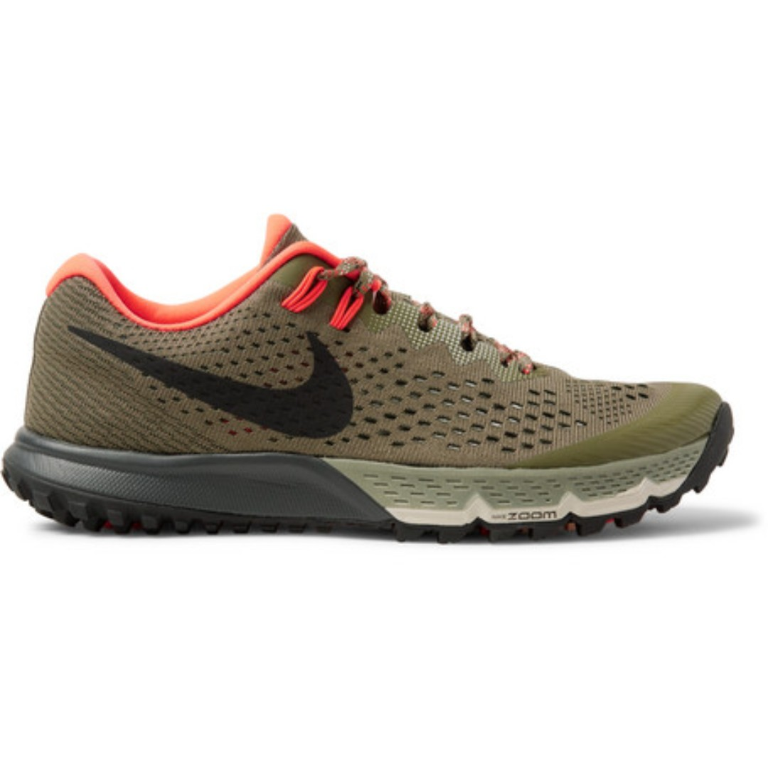buy popular 3e29a c826f e2992 eb963 uk uk uk trainers nike zoom terra kiger 4 multicolor 371633