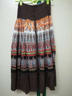 Tube Dress #NEW99
