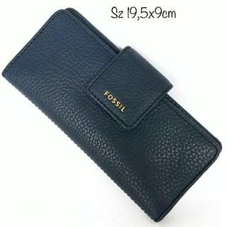 Fossil Madison Wallet