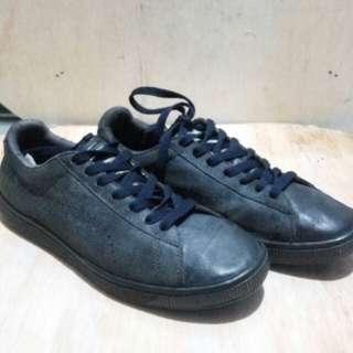puma full leather