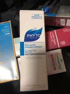 Phytoprogenium
